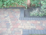 driveway cleaning elstead